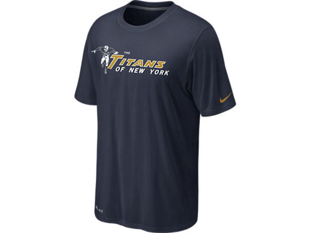 New York Titans NFL Clothes & Apparel   lids.com