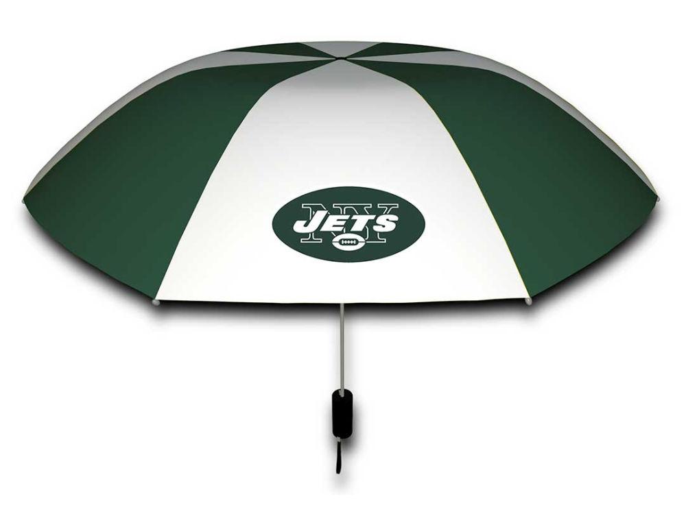 "New York Jets 42"" Umbrella | lids.com"