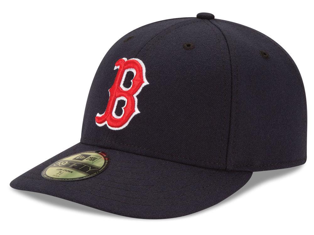 Boston Red Sox Shop, Red Sox Postseason Gear | lids.com