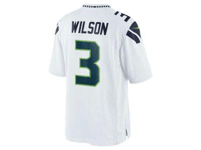 Russell Wilson Jerseys, T-Shirts & Merchandise : Seattle Seahawks ...