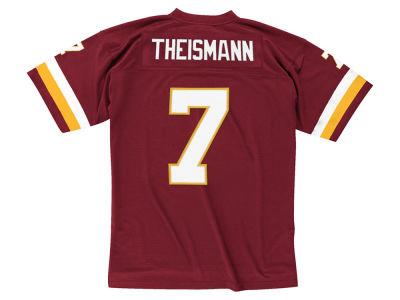 NFL Jerseys Outlet - Washington Redskins NFL Clothes & Apparel | lids.com