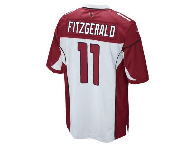 Arizona Cardinals Gear & Team Shop | lids.com