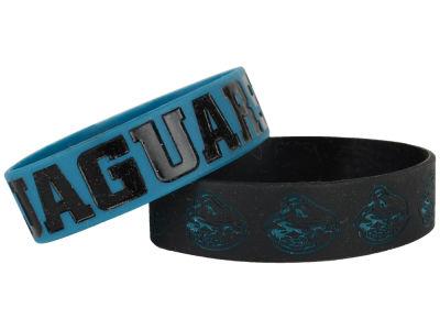 Jacksonville Jaguars NFL Bracelets, Headbands & Hair Accessories ...