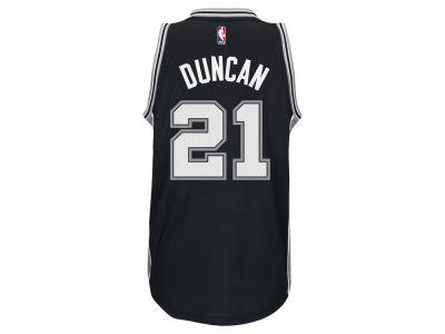 San Antonio Spurs Gear : Spurs Shop at lids.com