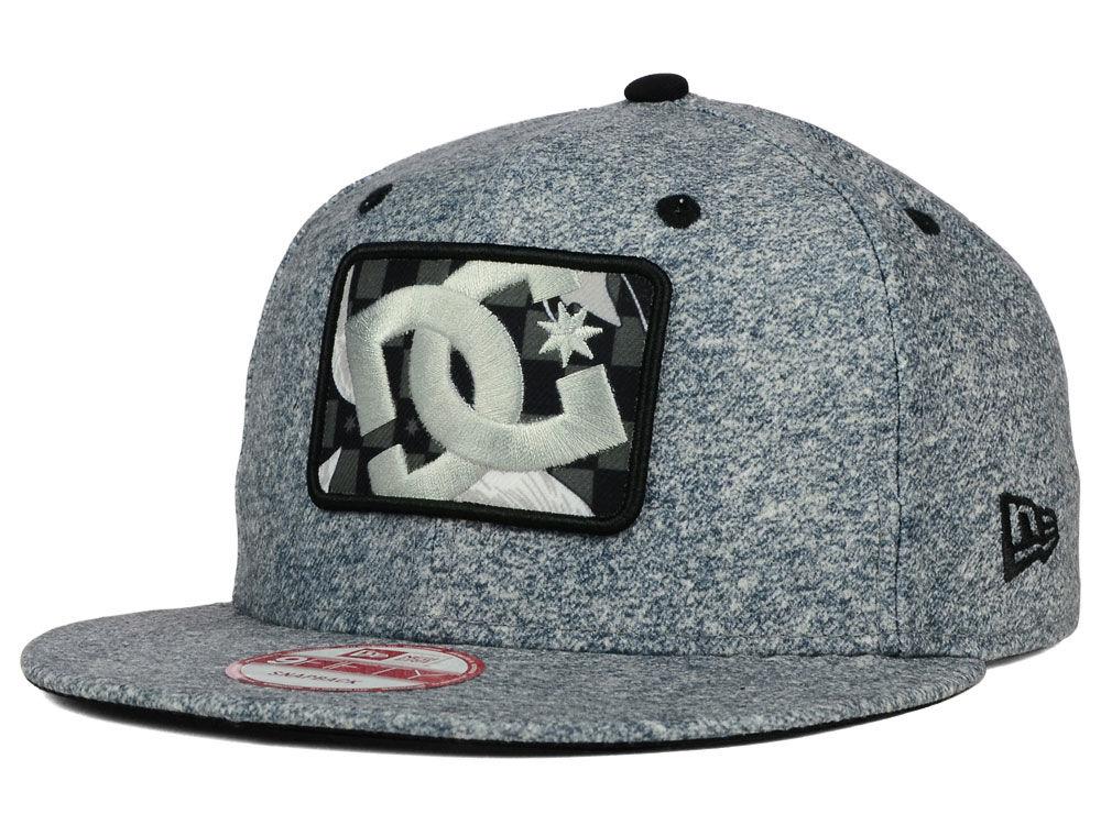 DC Shoes Hats, Caps, Apparel, Clothing | lids.com