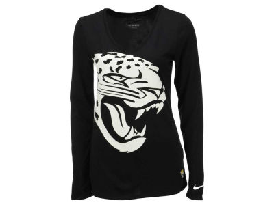 Clearance & Sale Jacksonville Jaguars | lids.com