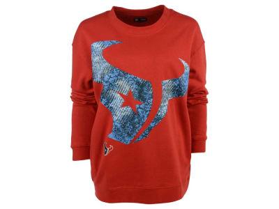 Houston Texans NFL 5th & Ocean Clothes & Apparel | lids.com