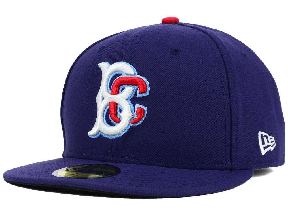 Image result for brooklyn cyclones cap