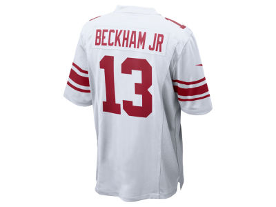 NFL Jerseys Sale - New York Giants NFL Clothes & Apparel | lids.com