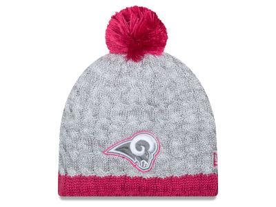 St. Louis Rams Hats & Caps | lids.com