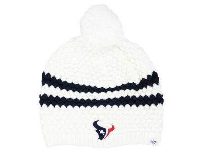 Houston Texans '47 Hats & Caps   lids.com