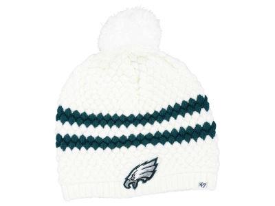 Philadelphia Eagles NFL Beanies, Knit Hats & Warm Caps | lids.com