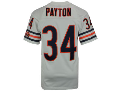 GAME Chicago Bears Jeremy Langford Jerseys