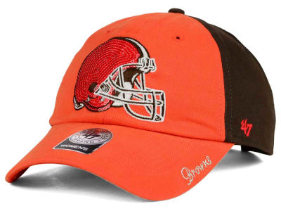 Cleveland Browns Dad Hats & Strapback Dad Hats for Sale | lids.com