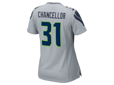 nfl Seattle Seahawks Thomas Rawls YOUTH Jerseys