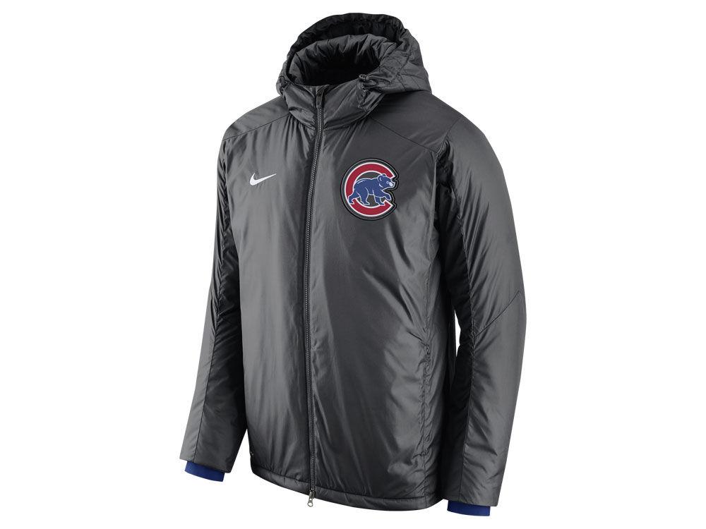 _Baseball Jackets - MLB Jackets & Coats | lids.com