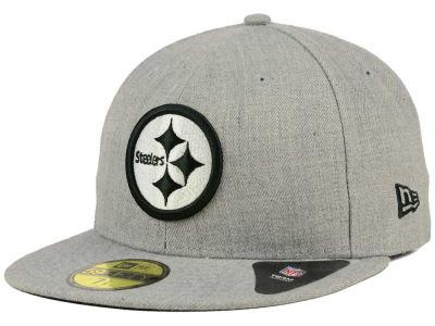 Pittsburgh Steelers Hats & Caps | lids.com