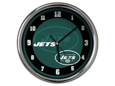 New York Jets Flashing Let's Go Light