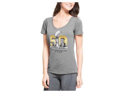 Clearance & Sale Super Bowl 50 | lids.com
