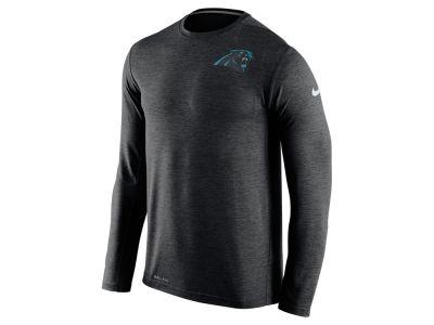 Carolina Panthers NFL T-shirts | lids.com