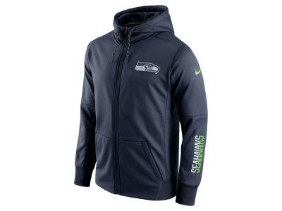 NFL Jackets, Football Jackets, Vest Jackets | lids.com