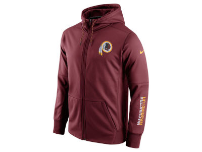 nfl Washington Redskins DeSean Jackson LIMITED Jerseys