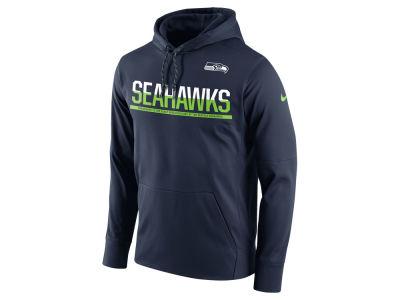WOMEN Seattle Seahawks Ricardo Lockette Jerseys