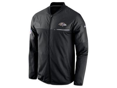 Nike Licensed | Nike | Brand | lids.com