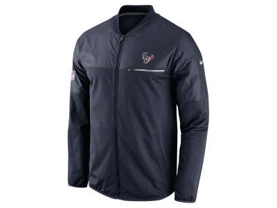 NFL Jersey's Men's Houston Texans Jadeveon Clowney Pro Line Navy Big & Tall Team Color Jersey