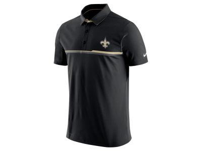 nfl ELITE New Orleans Saints Mark Ingram Jerseys