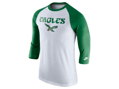 cheap for discount c5dc5 a7e72 NFL Men's Nike Philadelphia Eagles #98 Connor Barwin ...