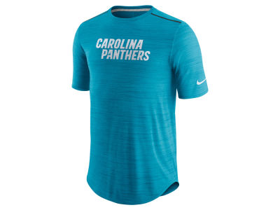 Nike Panthers Blank Black Player Pullover NFL Hoodie