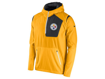 competitive price 2a9a8 12676 get mens pittsburgh steelers olive salute to service ko ...