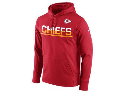Kansas City Chiefs Gear & Team Shop | lids.com