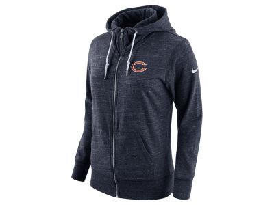 Wholesale NFL Jerseys - Chicago Bears Hats, Caps, Gear, Team Store | lids.com