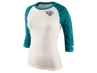 Jacksonville Jaguars NFL T-shirts | lids.com