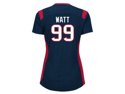 Houston Texans NFL T-shirts   lids.com