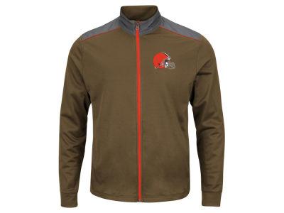 Cleveland Browns Gear & Team Shop | lids.com