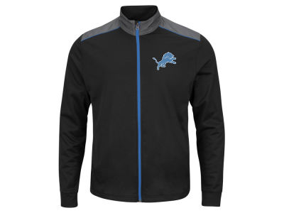 Detroit Lions NFL Clothes & Apparel | lids.com