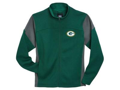 Green Bay Packers NFL Clothes & Apparel   lids.com