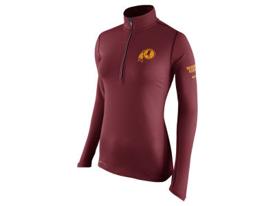 NFL Jerseys Cheap - Washington Redskins Hats, Caps, Gear, Team Store | lids.com