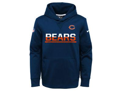 Jerseys NFL Online - Chicago Bears NFL Clothes & Apparel | lids.com