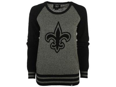 New Orleans Saints NFL Clothes & Apparel | lids.com