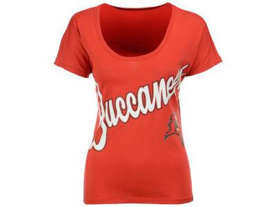 Tampa Bay Buccaneers NFL T-shirts   lids.com