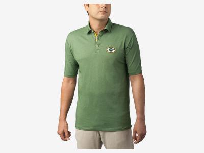 Packers Gear & Green Bay Packers Shop | lids.com