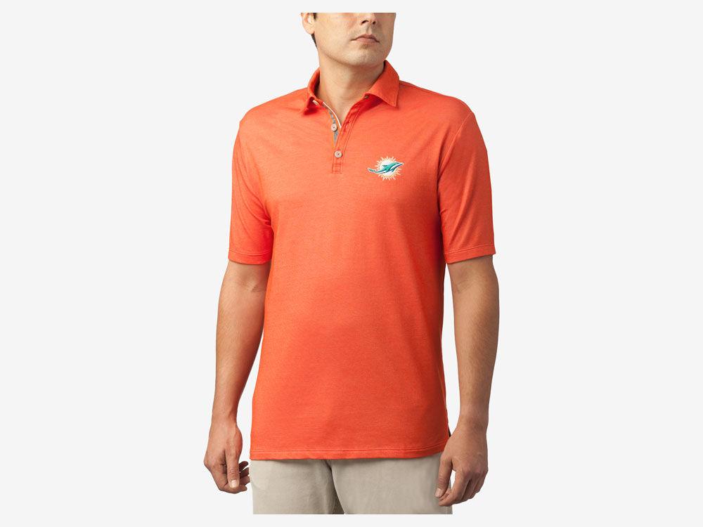 Miami Dolphins NFL Clothes & Apparel | lids.com