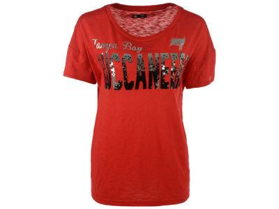 Wholesale NFL Jerseys cheap - Tampa Bay Buccaneers NFL T-shirts | lids.com