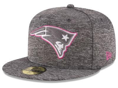 New England Patriots Gear & Team Shop | lids.com