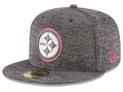 Pittsburgh Steelers Gear & Team Shop | lids.com