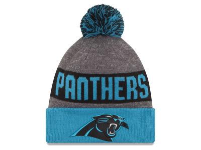 NFL Beanies & Knit Hats | lids.com